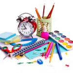 stock-photo-back-to-school-supplies-isolated-80743894