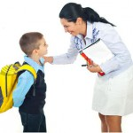 stock-photo-teacher-woman-or-mother-talking-with-schoolboy-isolated-on-white-background-85185838