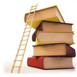 stock-photo-wooden-ladder-standing-near-books-pile-isolated-on-white-including-clipping-path-65482777