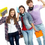 stock-photo-three-teenagers-in-casual-clothes-laughing-in-isolation-86295865